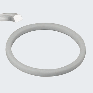 DS pakning - PTFE.png