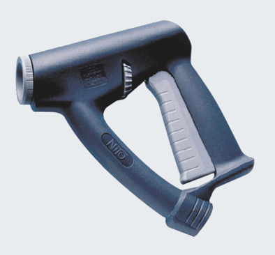 NITO II spulepistol.png (1)