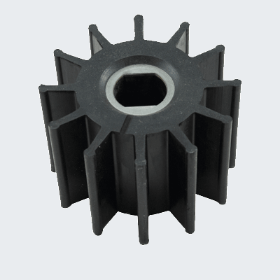 Jabsco-rotor.png